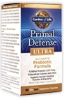 primal-defense-ultra-180-capsules-by-garden-of-life