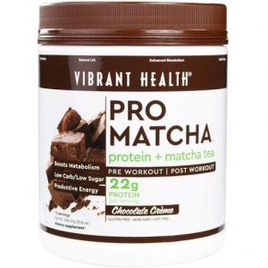 pro-matcha-chocolate-flavor-206-oz-58407-grams-by-vibrant-health