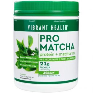 pro-matcha-natural-flavor-1485-oz-42095-grams-by-vibrant-health