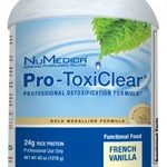 pro-toxiclear-vanilla-21-servings-by-numedica