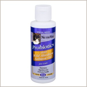 probiotics-with-wild-alaskan-salmon-oil-for-cats-4-oz-by-nutri-vet