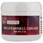 Dynamic Nutritional Associates Inc Women's Health – Profeminell Cream