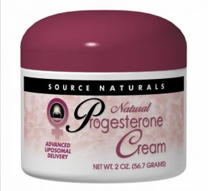 progesterone-cream-tube-2oz-by-source-naturals