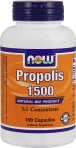 propolis-500-mg-100-capsules-by-now