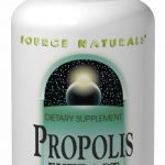 Source Naturals Immune Support – Propolis Tincture – 1 fl. oz (29.57