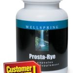 prosta-rye-30-capsules-by-best-life-herbals