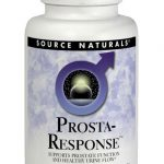prostaresponse-180-tablets-by-source-naturals
