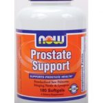 prostate-support-180-softgels-by-now