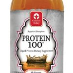 Genesis Today Joint Support – Protein 100 – 4 fl. oz (118 ml)