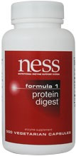 protein-digest-formula-1-180-capsules-by-ness-enzymes