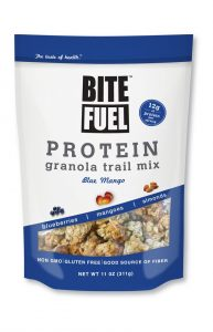 protein-granola-trail-mix-blue-mango-11-oz-311-grams-by-bite-fuel