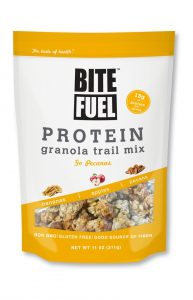 protein-granola-trail-mix-go-pecans-11-oz-311-grams-by-bite-fuel