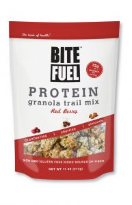 protein-granola-trail-mix-red-berry-11-oz-311-grams-by-bite-fuel