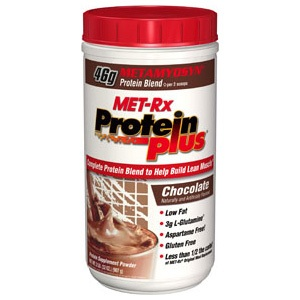 protein-plus-powder-chocolate-2-lbs-by-met-rx