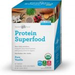 protein-superfood-pure-vanilla-box-of-10-packets-by-amazing-grass