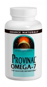 provinal-omega-7-30-softgels-by-source-naturals
