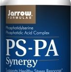 ps-pa-synergy-90-capsules-by-jarrow-formulas