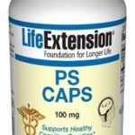 ps-phosphatidylserine-caps-100-mg-100-capsules-by-life-extension