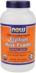 psyllium-husk-powder-organic-12-oz-340-grams-by-now