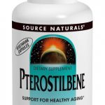 pterostilbene-50-mg-120-vegetarian-capsules-by-source-naturals