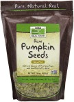 pumpkin-raw-seed-1-lb-by-now