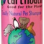 puppy-shampoo-16-oz-by-earthbath