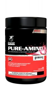 pure-amino-grape-28-servings-by-betancourt-nutrition