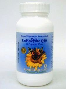 pure-coenzyme-q10-30-mg-90-capsules-by-verified-quality