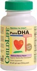pure-dha-berry-flavor-90-softgels-by-childlife-essentials