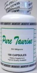 pure-taurine-500-mg-100-capsules-by-montiff