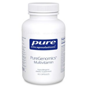 puregenomics-multivitamin-60-capsules-by-pure-encapsulations