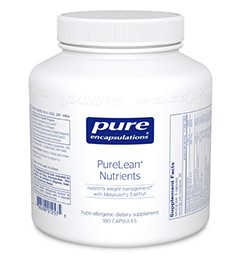 purelean-nutrients-wmetafolin-180-capsules-by-pure-encapsulations