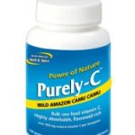 purelyc-powder-120-grams-by-north-american-herb-and-spice