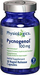pycnogenol-100-mg-30-capsules-by-physiologics