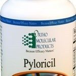 pyloricil-90-capsules-by-ortho-molecular-products