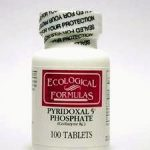pyridoxal-5-phosphate-100-tablets-by-ecological-formulas