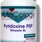 pyridoxine-p5p-b6-60-vegetable-capsules-by-nutricology