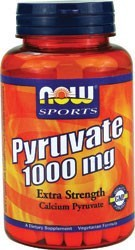 pyruvate-extra-strength-1000-mg-180-tablets-by-now