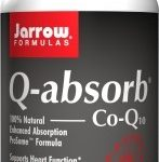 qabsorb-coq10-100-mg-30-softgels-by-jarrow-formulas