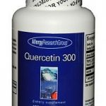 quercetin-300-60-vegetarian-capsules-by-allergy-research-group