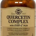 quercetin-complex-with-ester-c-plus-100-vegetable-capsules-by-solgar-vitamin-and-herb