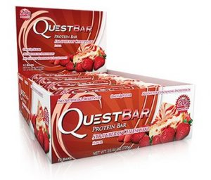 quest-bar-strawberry-cheesecake-box-of-12-bars-by-questbar