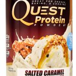 quest-protein-powder-salted-caramel-2-lb-32-oz-907-grams-by-quest-nutrition