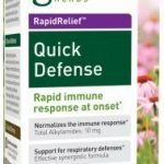 quick-defense-40-capsules-by-gaia-herbs