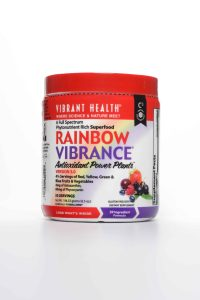 rainbow-vibrance-hi-orac-superfood-624-oz-177-grams-by-vibrant-health