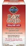 raw-coq10-60-capsules-by-garden-of-life