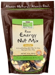 raw-energy-nut-mix-unsalted-1-lb-by-now