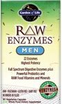 raw-enzymes-men-90-capsules-by-garden-of-life