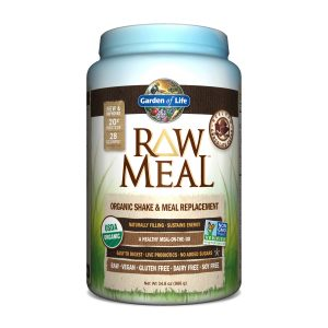 raw-meal-chocolate-cacao-powder-26-lbs-by-garden-of-life