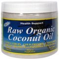 raw-organic-coconut-oil-153-oz-by-health-support